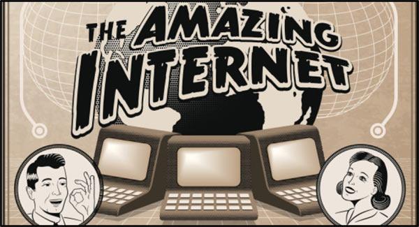 sito di incontri online gratuito in Inghilterra